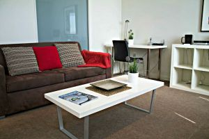 ADELAIDE DRESSCIRCLE APARTMENTS - THE PALMS APARTMENTS KENT TOWN - Australia Accommodation