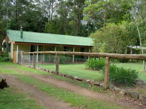 Bower Retreat - Australia Accommodation
