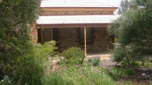 Picketts Run - Australia Accommodation