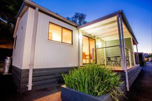 Discovery Parks - Geelong - Australia Accommodation