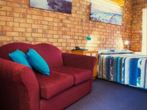 Kadina Gateway Motor Inn - Australia Accommodation