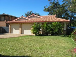 Seawest - Hawks Nest Accommodation - Australia Accommodation
