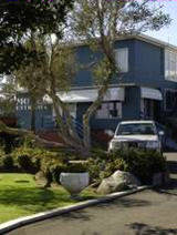 Bermagui Motor Inn - Australia Accommodation