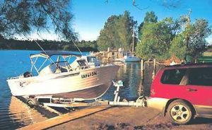 BIG4 Forster-Tuncurry Great Lakes Holiday Park - Australia Accommodation