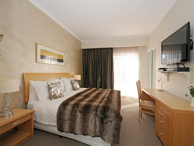 Burns Beach Bed and Breakfast