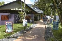 Cool Waters Holiday Park - Australia Accommodation