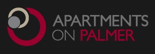 Apartments on Palmer - Australia Accommodation