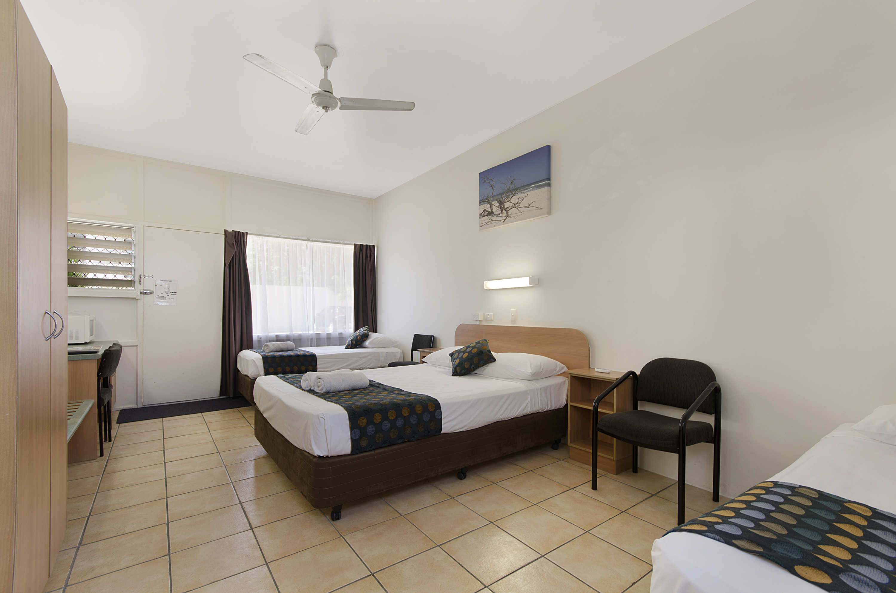 Beach House Motel - Australia Accommodation