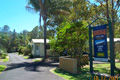 Dunbogan Caravan Park - Australia Accommodation