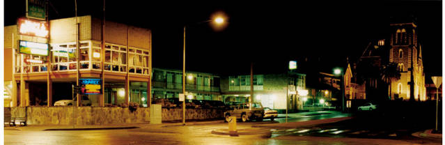 Goulburn Central Motor Lodge - Australia Accommodation