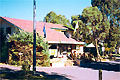 Governors Hill Carapark - Australia Accommodation