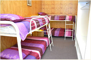 Jenolan Cabins - Australia Accommodation