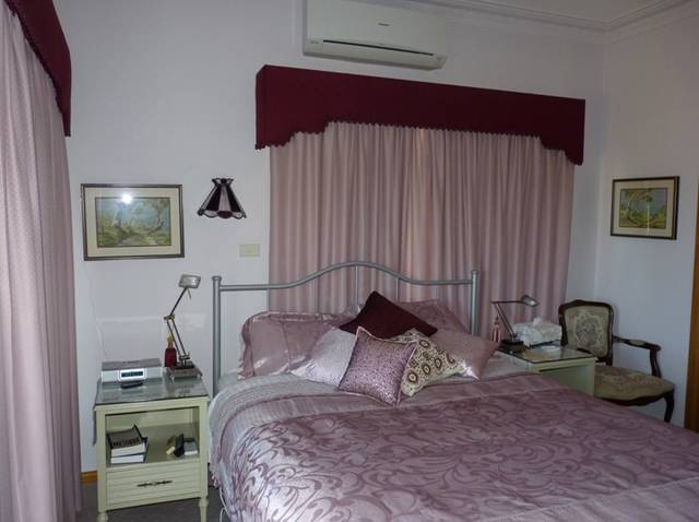 Kadina Bed and Breakfast - Australia Accommodation