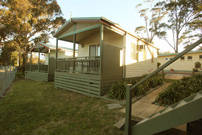 Mittagong Caravan Park - Australia Accommodation
