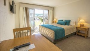 Mollymook Shores Motel and Conference Centre - Australia Accommodation