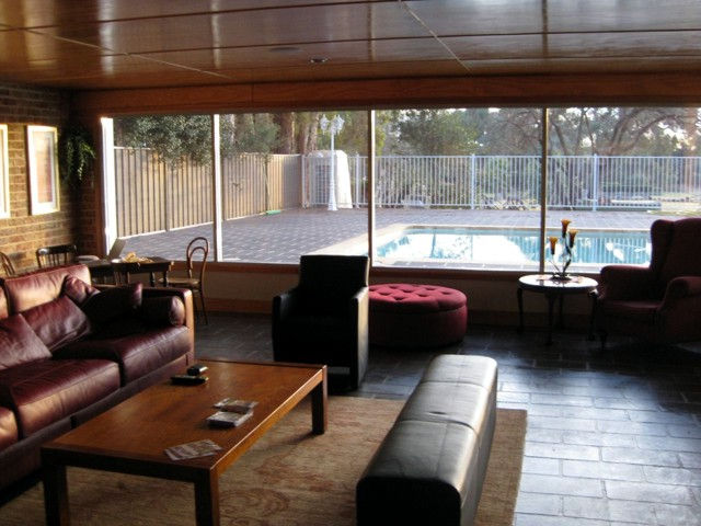 Mudgee's Getaway Cottages - Australia Accommodation
