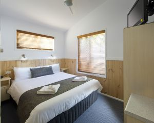 Mudjimba Beach Holiday Park - Australia Accommodation