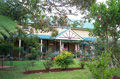 Sandiacre House Bed  Breakfast - Australia Accommodation