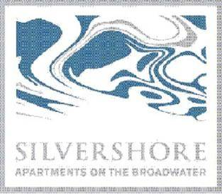 Silvershore On The Broadwater