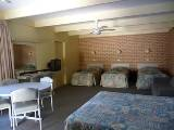 Spanish Lantern Motor Inn Parkes - Australia Accommodation