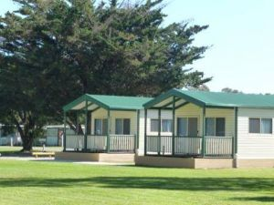 Victor Harbor Holiday and Cabin Park - Australia Accommodation