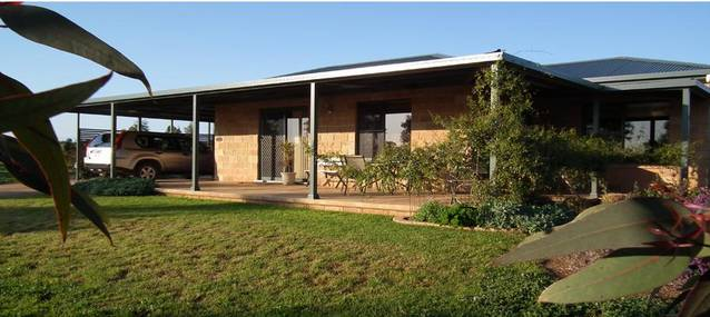 Welcome Cottage Executive Serviced Accommodation - Australia Accommodation
