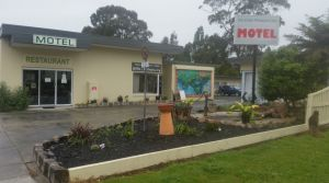 Wilsons Promontory Motel - Australia Accommodation