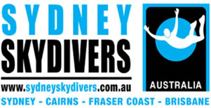 Sydney Skydivers - Australia Accommodation