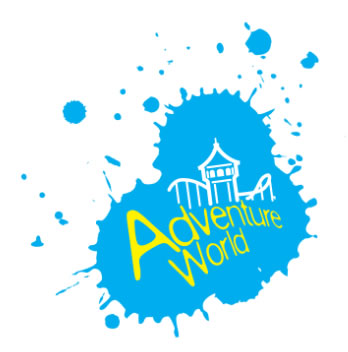 Adventure World - Australia Accommodation