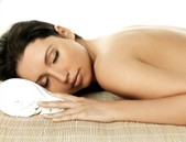 Lygon Dermedical Skin  Body Day Spa - Australia Accommodation