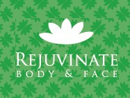 Rejuvinate Body  Face - Australia Accommodation
