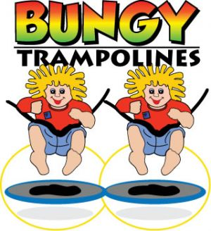 Gold Coast Mini Golf  Bungy Trampolines - Australia Accommodation