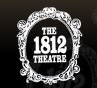 The 1812 Theatre - Australia Accommodation