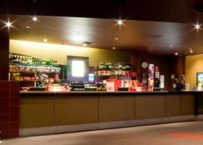 Dendy Cinemas - Australia Accommodation