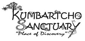 Kumbartcho Sanctuary - Australia Accommodation