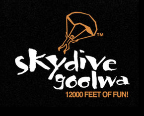 Skydive Goolwa - Australia Accommodation