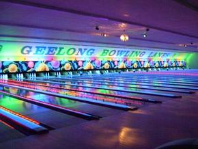 Oz Tenpin Geelong - Australia Accommodation