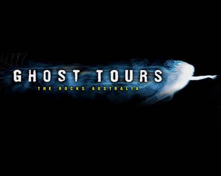 The Rocks Ghost Tours - Australia Accommodation