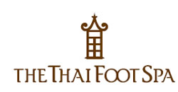 The Thai Foot Spa - Australia Accommodation