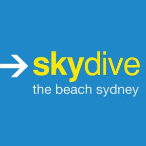 Skydive The Beach - Australia Accommodation