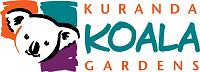 Kuranda Koala Gardens - Australia Accommodation