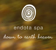Endota Day Spa Adelaide - Australia Accommodation