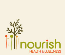 Nourish Health  Wellness - Australia Accommodation