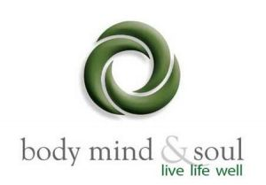 Body Mind  Soul - Australia Accommodation