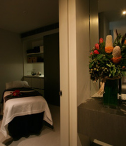 Alkaline Spa  Clinic - Australia Accommodation