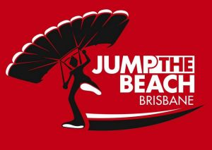 Jump the Beach Brisbane - Australia Accommodation