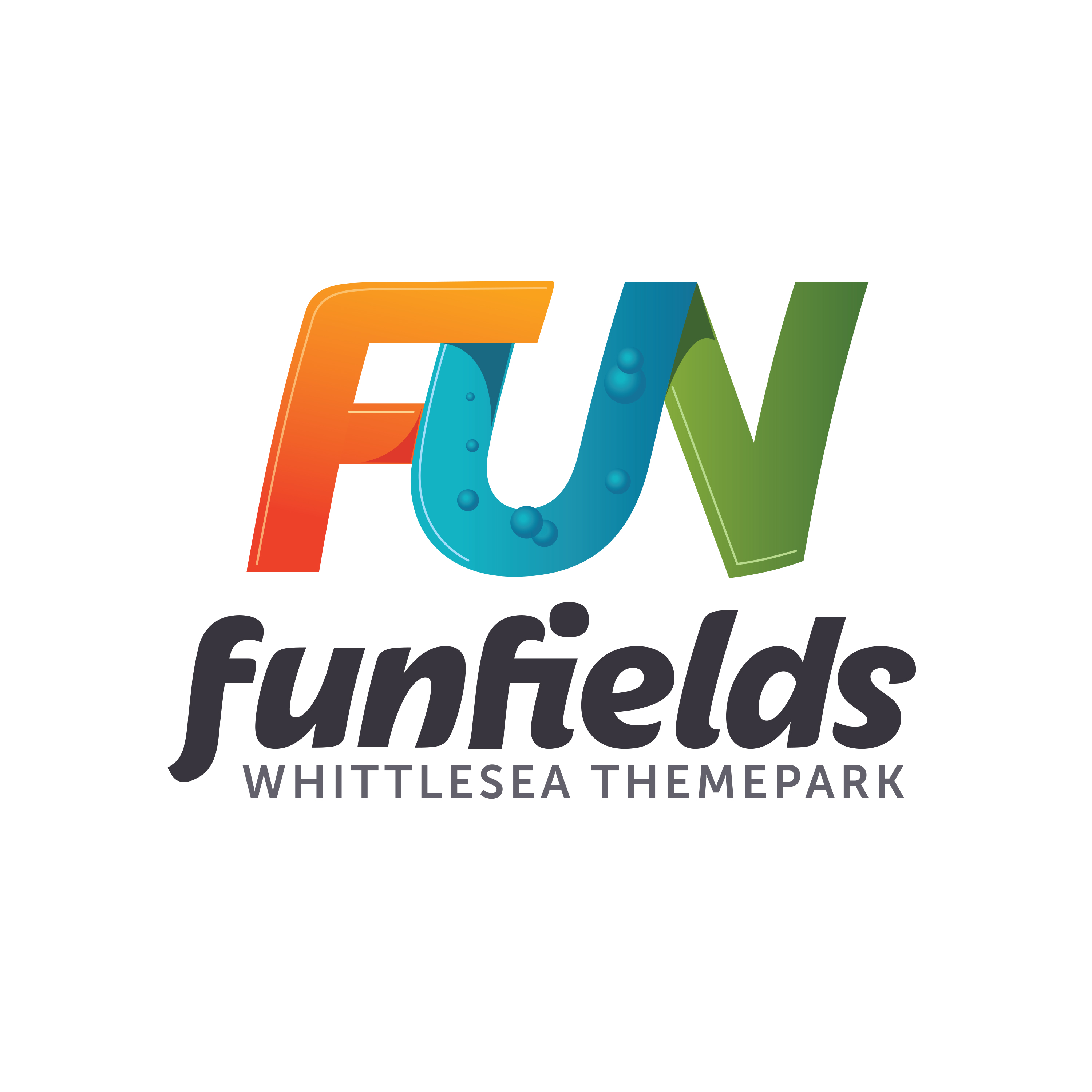 Funfields - Australia Accommodation