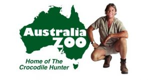 Australia Zoo - Australia Accommodation