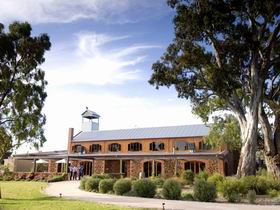 Wirra Wirra Vineyards - Australia Accommodation