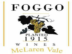 Foggo Wines - Australia Accommodation
